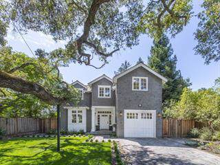 58 Northgate, Atherton, CA 94027 (#ML81772286) :: Maxreal Cupertino