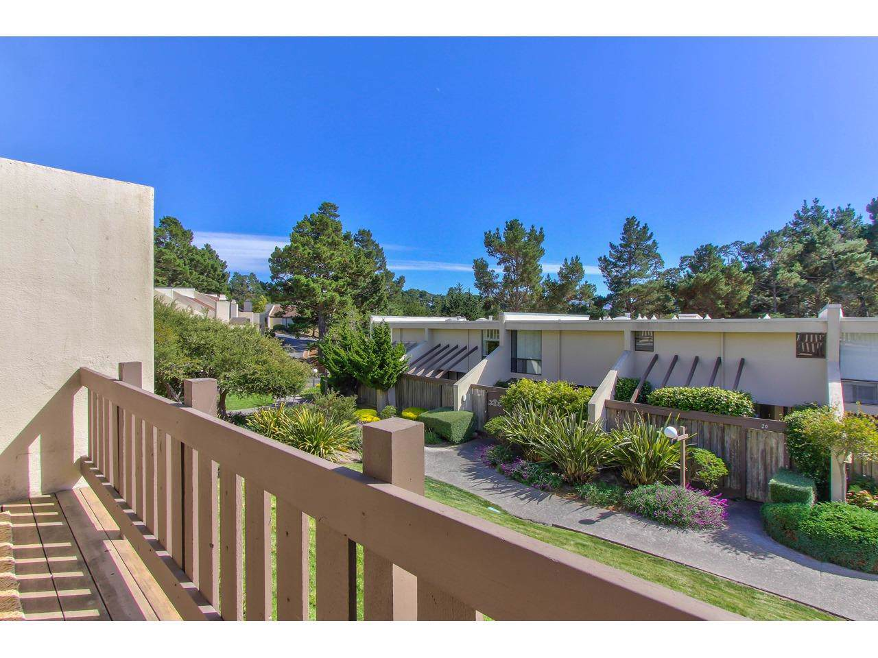 3600 High Meadow Dr 25 - Photo 1