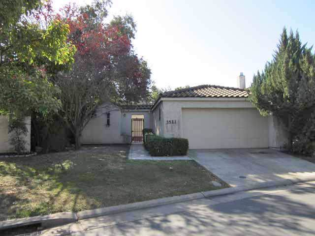3521 Ignacio Cir, Stockton, CA 95209 (#ML81774089) :: The Kulda Real Estate Group