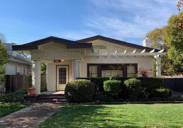 1339 N Pershing Ave, Stockton, CA 95203 (#ML81776861) :: RE/MAX Real Estate Services