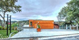 56 Coronado Ave, San Carlos, CA 94070 (#ML81781783) :: Keller Williams - The Rose Group