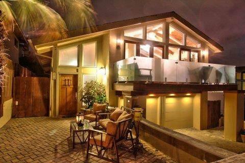 116 Seafoam Ave, Monterey, CA 93940 (#ML81785489) :: Robert Balina | Synergize Realty