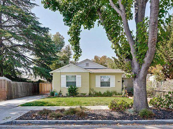 1555 Mercy St, Mountain View, CA 94041 (#ML81785994) :: Live Play Silicon Valley