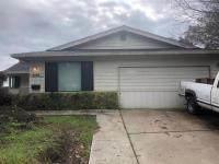 3788 Vista Dr, Soquel, CA 95073 (#ML81787226) :: Real Estate Experts