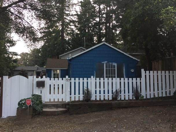 57 Hernandez Ave, Los Gatos, CA 95030 (#ML81788116) :: The Goss Real Estate Group, Keller Williams Bay Area Estates