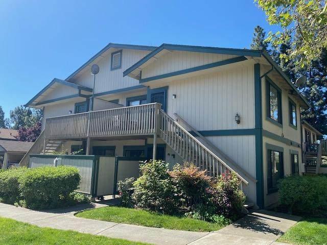 112 Bolero Plz, Union City, CA 94587 (#ML81788360) :: Real Estate Experts