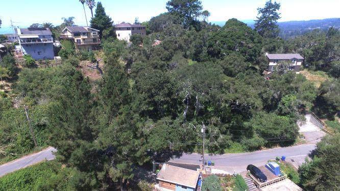 834 Loma Prieta - Photo 1