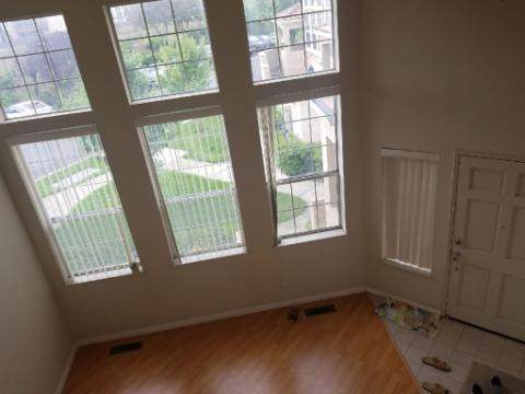 391 Montecito Way, Milpitas, CA 95035 (#ML81795037) :: Strock Real Estate