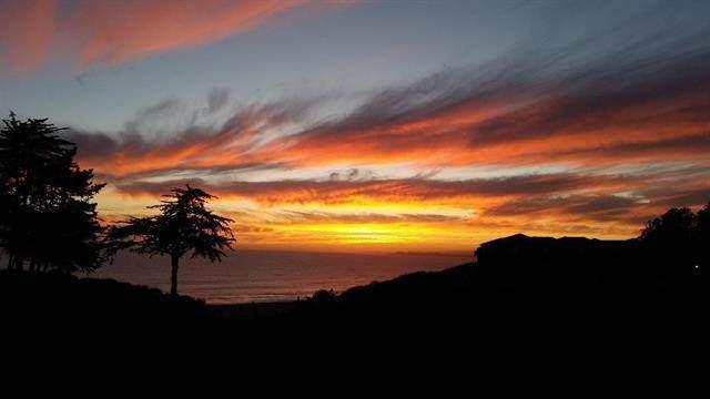 103 Seascape Resort Dr, Aptos, CA 95003 (#ML81795106) :: Schneider Estates