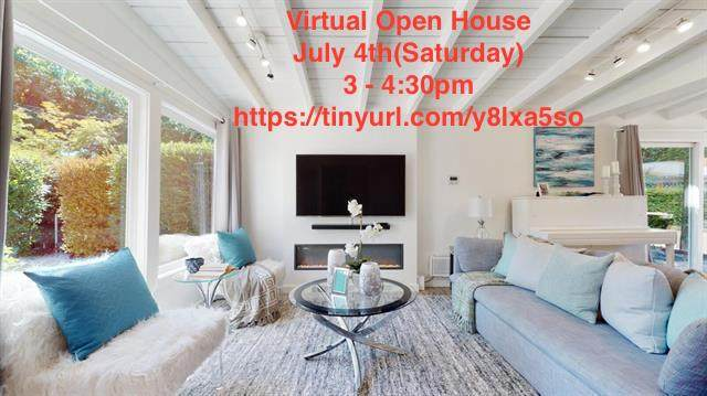 1892 Elsie Ave, Mountain View, CA 94043 (#ML81797438) :: The Goss Real Estate Group, Keller Williams Bay Area Estates