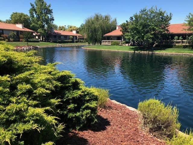 8429 Beaujolais Ct, San Jose, CA 95135 (#ML81805208) :: Alex Brant Properties