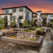 657 Walnut St 502, San Carlos, CA 94070 (#ML81815685) :: Real Estate Experts