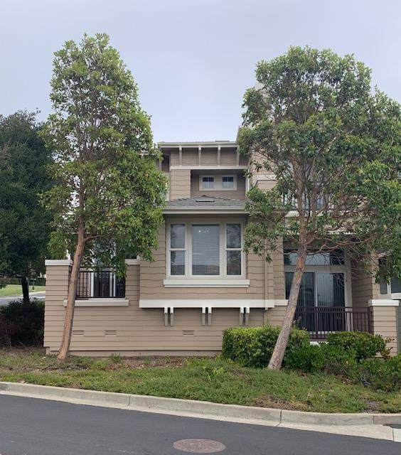 153 Fox Sparrow Ln, Brisbane, CA 94005 (#ML81817303) :: The Goss Real Estate Group, Keller Williams Bay Area Estates