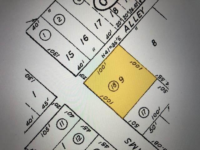 825 Adams St, Redwood City, CA 94061 (#ML81829488) :: Real Estate Experts