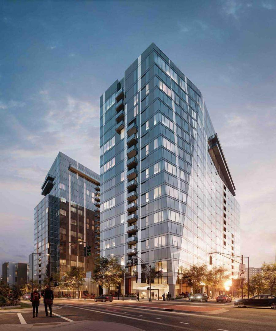 188 St James St 10312 - Photo 1