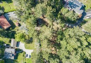 0 0 Westdale, Santa Cruz, CA 95060 (#ML81837298) :: The Kulda Real Estate Group