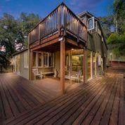 625 Manzanita Ave, Boulder Creek, CA 95006 (#ML81838304) :: Intero Real Estate