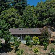 1404 Olive Springs Rd, Soquel, CA 95073 (#ML81842914) :: Live Play Silicon Valley