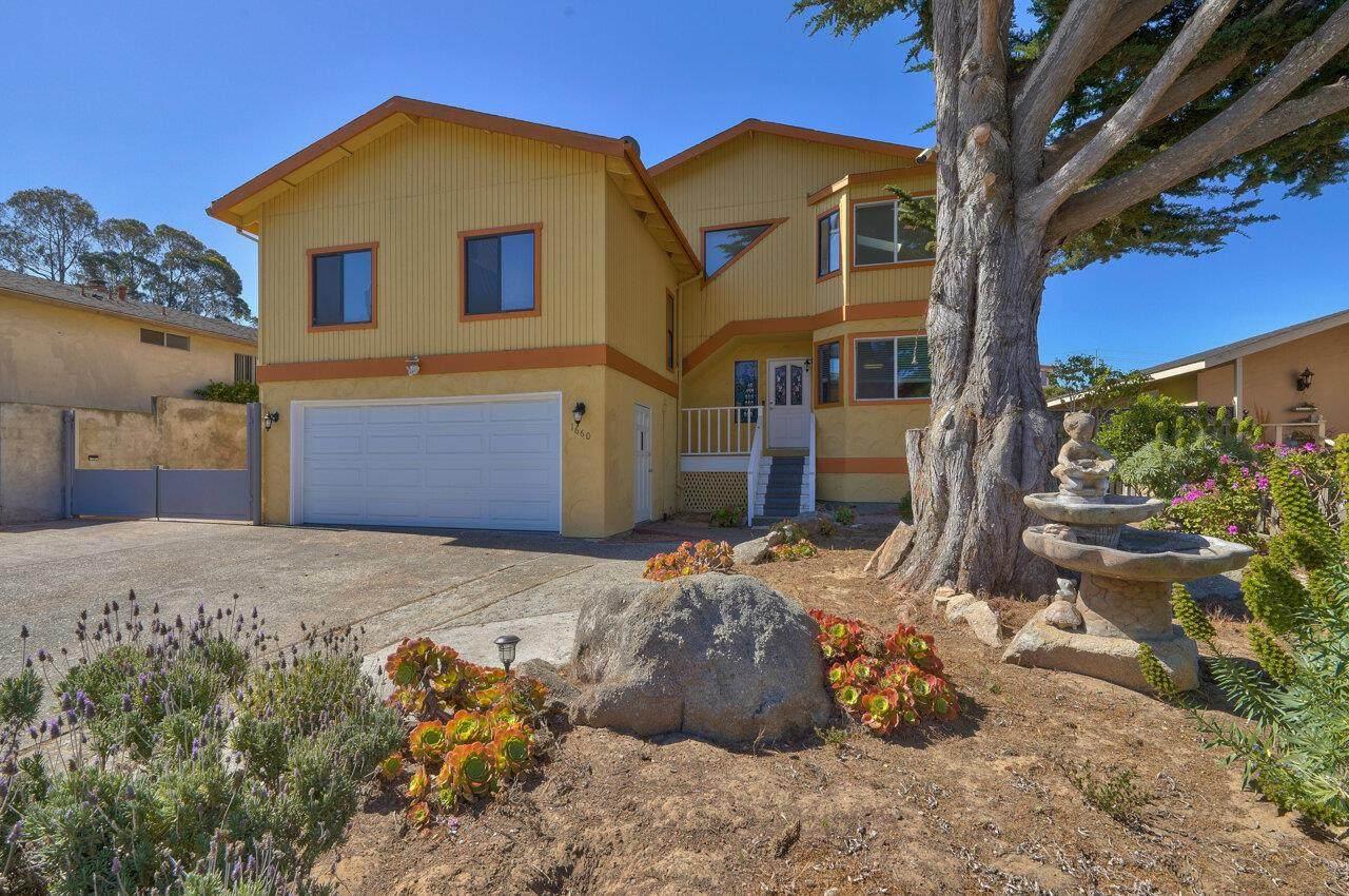 1660 Sierra Ave - Photo 1