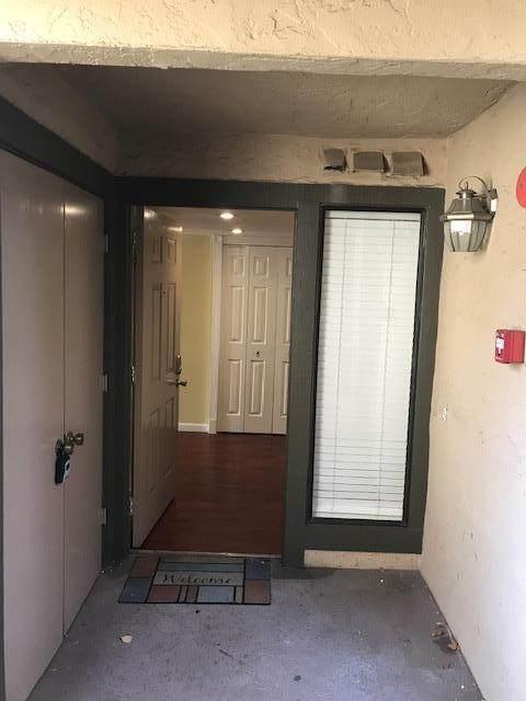 5260 Makati Cir, San Jose, CA 95123 (#ML81849491) :: Paymon Real Estate Group