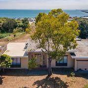 570 Avenue Alhambra, El Granada, CA 94018 (#ML81855014) :: The Kulda Real Estate Group