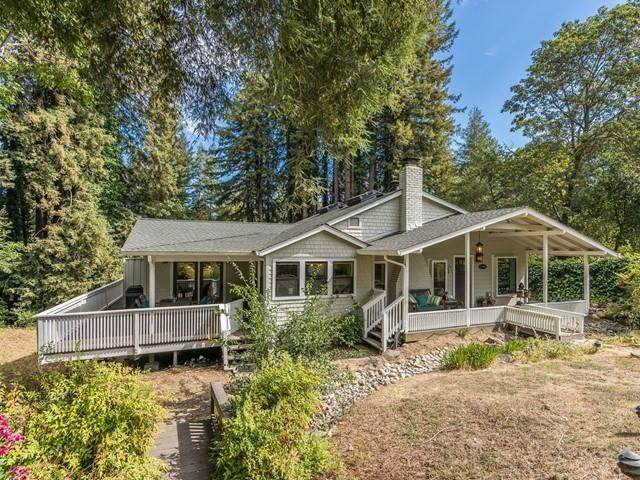 17859 Kiowa Trl, Los Gatos, CA 95033 (#ML81856175) :: Strock Real Estate
