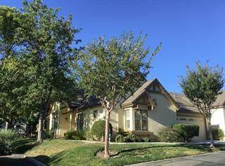 7520 Deveron Ct, San Jose, CA 95135 (#ML81863163) :: Strock Real Estate