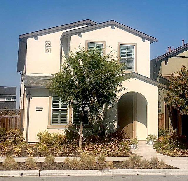 15523 Watkins Gate Rd, EAST GARRISON, CA 93933 (#ML81865237) :: RE/MAX Gold