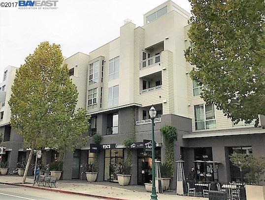 1655 N California Blvd, Walnut Creek, CA 94596 (#BE40803241) :: Brett Jennings Real Estate Experts