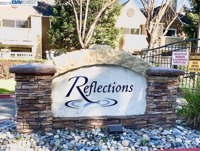 120 Reflections Dr, San Ramon, CA 94583 (#BE40810392) :: The Goss Real Estate Group, Keller Williams Bay Area Estates