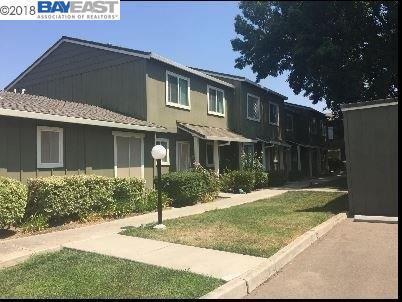 515 Peerless Way, Tracy, CA 95376 (#BE40811582) :: The Kulda Real Estate Group
