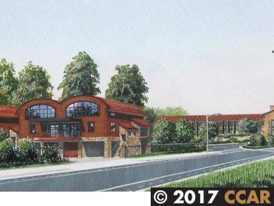 0 Riverside Blvd, Sacramento, CA 95822 (#CC40785289) :: The Dale Warfel Real Estate Network