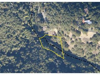 295 Sylvan Way, Redwood City, CA 94062 (#ML81646029) :: Perisson Real Estate, Inc.