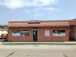 1224 Fremont Blvd, Seaside, CA 93955 (#ML81647910) :: The Dale Warfel Real Estate Network