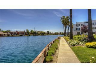 902 Beach Park Blvd 134, Foster City, CA 94404 (#ML81656169) :: The Gilmartin Group