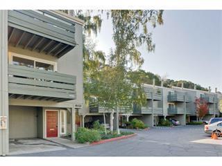 4028 Farm Hill Blvd 4, Redwood City, CA 94061 (#ML81656722) :: The Gilmartin Group