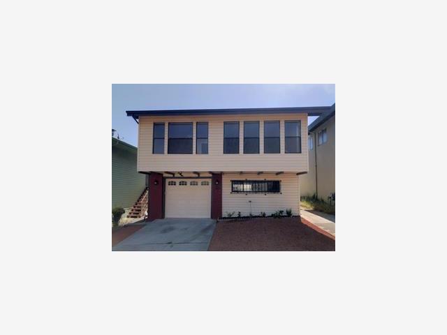 83 Castillejo Dr, Daly City, CA 94015 (#ML81657032) :: Brett Jennings Real Estate Experts