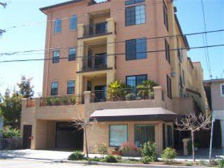 656 Walnut St A, San Carlos, CA 94070 (#ML81670694) :: Keller Williams - The Rose Group