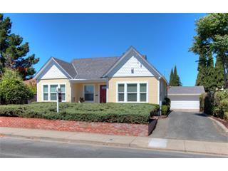 311 S Fair Oaks Ave, Sunnyvale, CA 94086 (#ML81674460) :: Brett Jennings Real Estate Experts