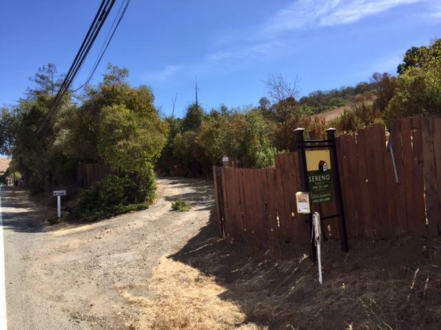 20181 Almaden Rd, San Jose, CA 95120 (#ML81678965) :: The Goss Real Estate Group, Keller Williams Bay Area Estates