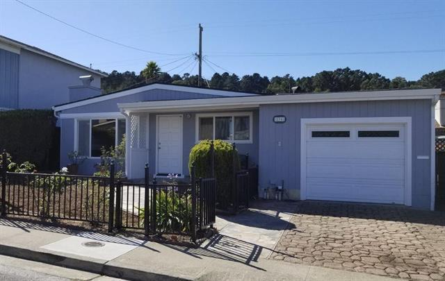 230 Wicklow Dr, South San Francisco, CA 94080 (#ML81681635) :: The Gilmartin Group
