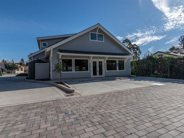 2601 Porter St, Soquel, CA 95073 (#ML81689250) :: The Goss Real Estate Group, Keller Williams Bay Area Estates