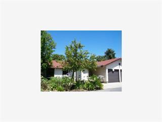 8445 Chenin Blanc Ln, San Jose, CA 95135 (#ML81693735) :: Myrick Estates Team at Keller Williams