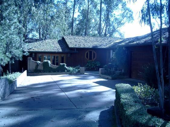 720 Pleasant Valley Ln, Aptos, CA 95003 (#ML81695257) :: The Dale Warfel Real Estate Network