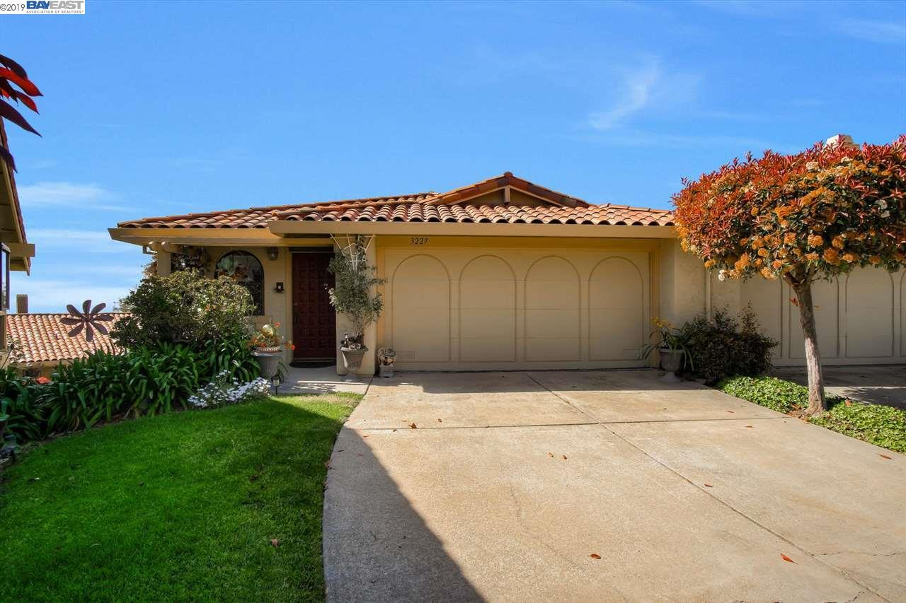 3227 Guillermo Pl - Photo 1