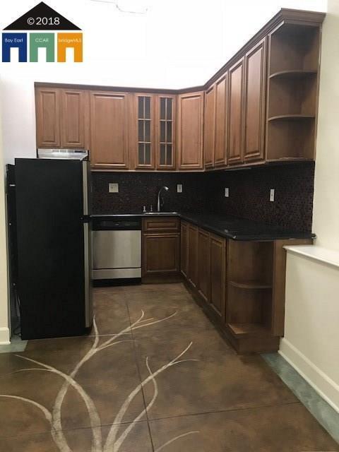 2842 Adeline, Oakland, CA 94608 (#MR40835558) :: von Kaenel Real Estate Group