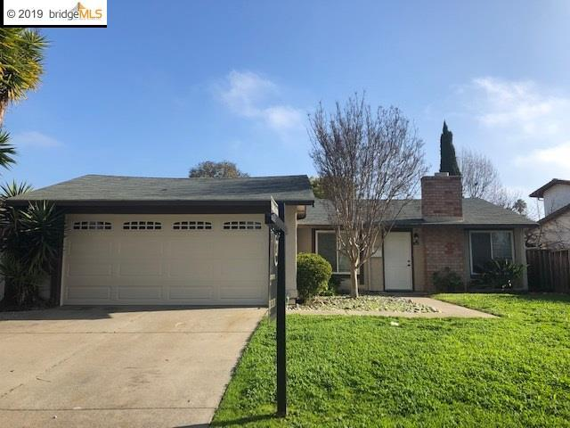 1788 Flickinger Ave, San Jose, CA 95131 (#EB40851462) :: The Goss Real Estate Group, Keller Williams Bay Area Estates