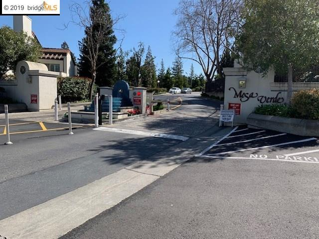 21314 Gary Drive, Hayward, CA 94546 (#EB40856342) :: The Gilmartin Group