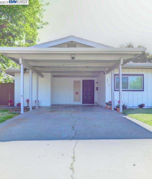 6212 Harrisburg Pl, Stockton, CA 95207 (#BE40862724) :: Strock Real Estate