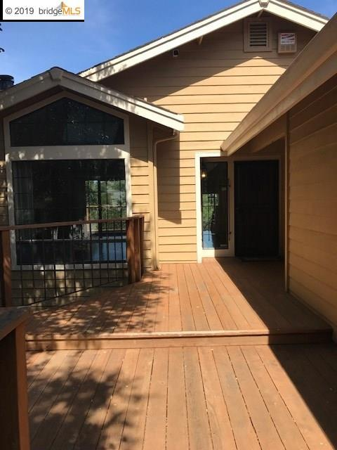 2068 Quail Canyon Ct, Hayward, CA 94542 (#EB40863668) :: Strock Real Estate